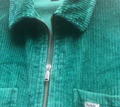 Gas košulja-jakna SNIŽENJE