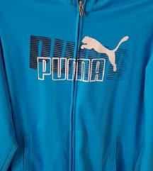 Puma original gornji deo trenerke