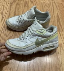 Nike air max 2 br 39