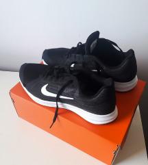 Nike 😍
