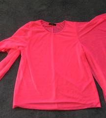 NOVA Colosseum pink majica S
