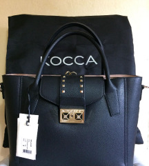 Kocca original nova torba sa etiketom