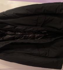 Original muska Enrico Coveri zimska jakna