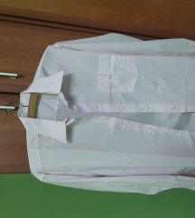 Nova Košulja na pruge