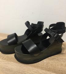 Replay sandale sa kutijom original
