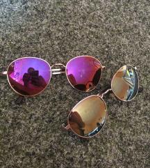Ženske sunčane naočare