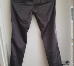 Pantalone Zara orig