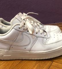 Original Nike Air Force 1 patike