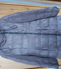 mango zimska jakna SNIZENO 1000din