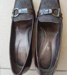 %2.900-Miss Maxy kožne cipele