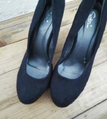 🥀🥀🥀2 para novih cipela za 1000 din🥀🥀🥀