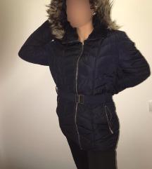 Wajkiki zenska jakna