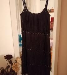 Fervente party haljina