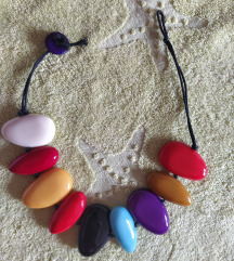 Sarena ogrlica