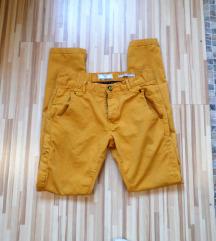 Zara pantalone 31 (S)