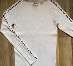 ZARA nova trikotazna majica