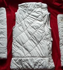 Stella McCartney Adidas puffer  perjana jakna