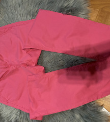 Tommy Hilfiger orginal pantalone