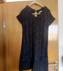 *SNIŽENO* TOM TAILOR pletena haljina