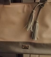 Roza torba