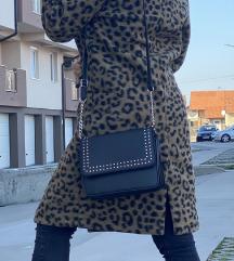 Leopard print KAPUT