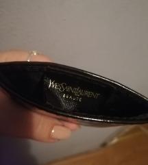 Yves Saint Laurent džepno ogledalce
