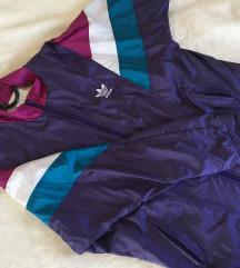 Adidas retro suskavac  rezz