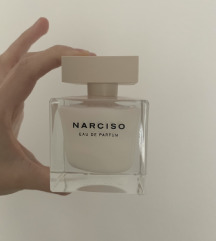 Narciso Rodriguez parfem 90ml%%%%