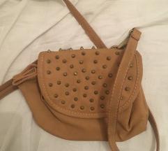 Zara torbica za devojcice