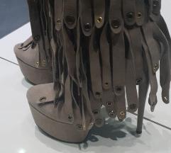 Ferde kozne cizme
