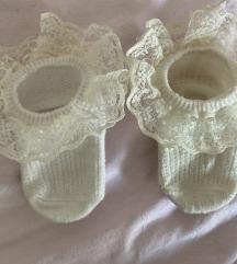 Drap čarape za devojcice