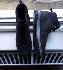 Duboke, muške cipele/patike  vel.46