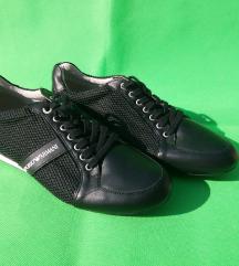 Muške cipele Emporio Armani