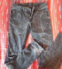 Berska pantalone 38