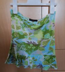 Pronto suknja za plažu