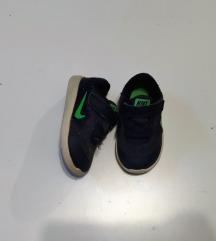 Nike patike 21 (13cm)