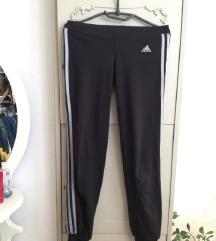 Donji deo trenerke-Adidas S