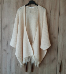 MNG Kardigan Knit Nov
