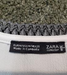 >>>Zara bluza<<<
