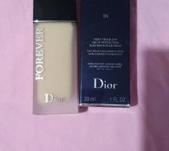 Dior forever puder nov original!