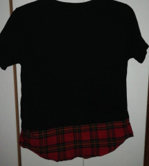 Kul majica