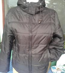 coulours of the world nekoriscena jakna