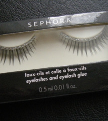 SEPHORA fake eyelashes