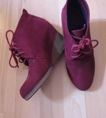 NewYorker cipele
