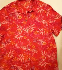 Zenska Havajka marke Encadeebr. 46