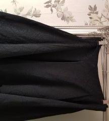 Imperial suknja original snizena