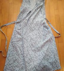Boxfresh haljina