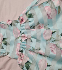 Nova George haljina,3