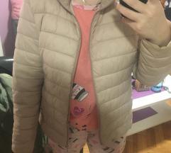 Primark jaknica