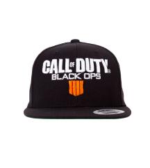 Kačket Call Of Duty Black Ops 4